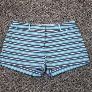 MK Shorts